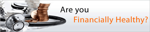 fin-health